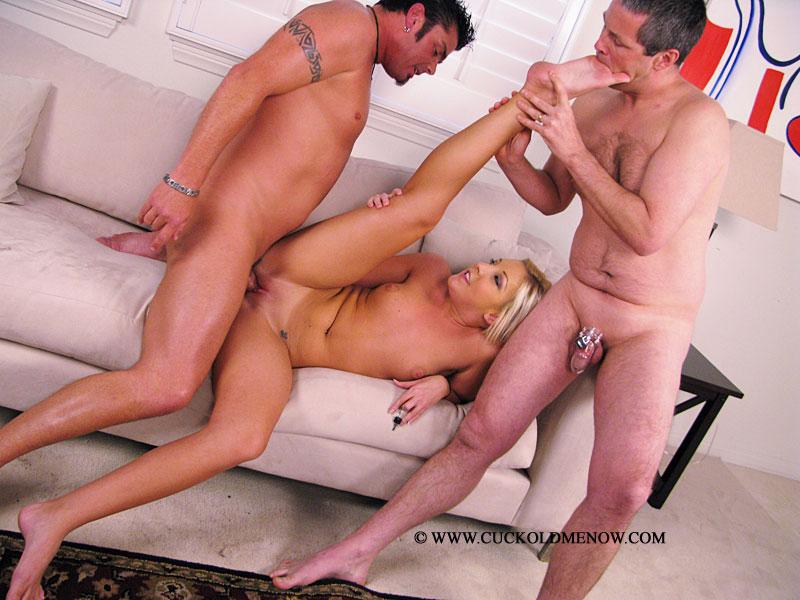 Porn Pay Per View - Official XXX Porn